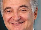 Jacques Attali porte bonne parole Normands