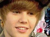Justin Bieber meurt tragiquement dans accident route!