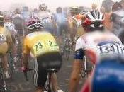 Tour France: Voeckler, sans alcool, transfusions