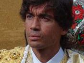 Curro diaz triomphe eauze
