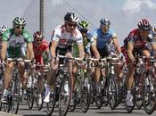 Blague Gérard Holtz direct lors Tour France