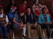 Glee 1x22 Journey Season Finale