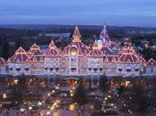 Disneyland Shanghai, c'est pour bientôt