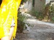 Carla Bruni dans clip Ludie