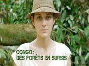 Marion Cotillard Greenpeace