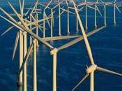mondernisation agricole réforme taxe annuelle l'éolien shore
