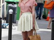 Clémence Poésy rejoint casting Gossip Girl