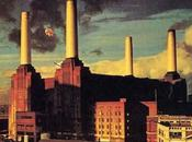 Pink Floyd #2-Animals-1977