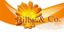 Shop Boutique Bilby