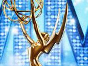 [cérémonie] Nominations Emmys Awards 2010