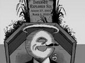 Pourquoi STONEPOWER abandonne Internet Explorer Partie