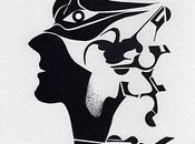 PRiNCE, FURiEUX SABORDAGE. Christine Guinard