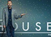 House saison 7... Hugh Laurie parle histoire d'amour