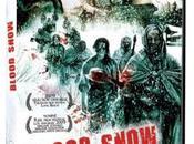 [Avis] Blood Snow Film
