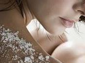 gommage corps: pour peau sublime toute l'année
