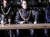 Tudors bilan série