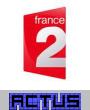 France plie nouveau.