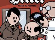 fils d'Hitler