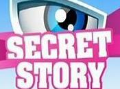 Secret Story 4....
