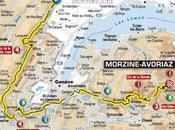 Tour France 2010 Tout l'étape dimanche juillet