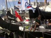photos Brest Classic Week