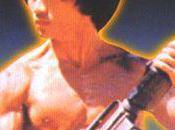 Film N°171: Ninja Bruce Lee, extrait
