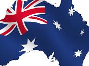 Australie fait bilan calmement