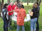 recettes rencontres entre DuduGourmands juin 2010