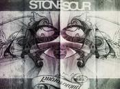 nouveaux extraits pour Audio Secrecy Stone Sour