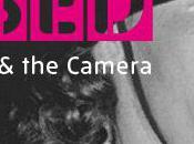 POuvoir l'@eil: Voyeurisme, Surveillance Camera #Exposed