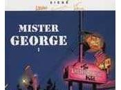 Mister George (Tome
