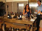 Youwine rendez-vous Jeudi: afterworks Atelier Martin-ChateauOnline