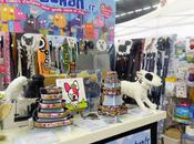 Kappachan petits colliers d'artistes pour gentils chiens chats)