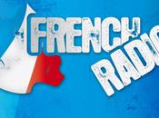 FrenchRadio: meilleure application Radio iPhone France