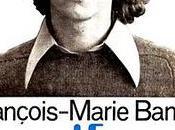 1969 François-Marie Banier, romancier