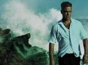 Album Robbie Williams consciousness Greatest hits 1990-2010 [Clips]
