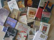 dimanche Bibliothèque