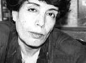 208- Amine Zaoui: pour Yamina Méchakra