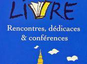 """L'atelier """"j'♥ Provence"""" dimanche juillet SABLET pour 23eme JOURNEE LIVRE"""