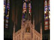 Pèlerinage Mont Roland: seule réponse possible