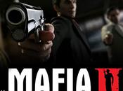 Mafia contenu téléchargeable