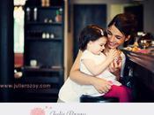 Séance photo famille…à s'offrir faire offrir