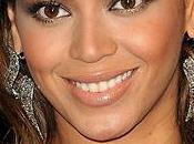Beyoncé travailler avec producteur Harrison