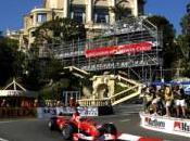 Grand Prix Monaco péril?