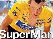 Tour France cochon