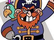 Tizel s'est encore fait pirater