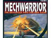 Mechwarrior (fin)