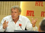 PPDA payé 10.000 euros pour chronique dans France Soir