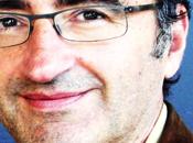 Eric Halphen aveux littéraires d'un juge