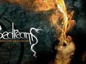 """Pipedreams """"When Souls Escape"""""""